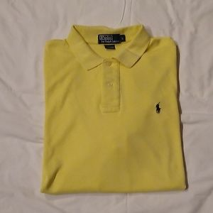 Polo Shirt by Ralph Lauren